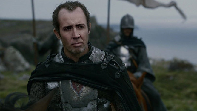 nicolas-cage-game-of-thrones-photoshop-12