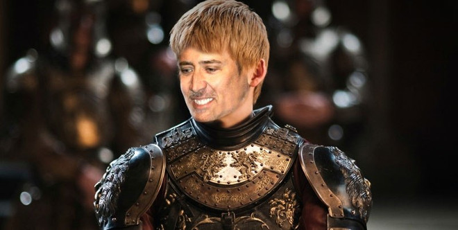 nicolas-cage-game-of-thrones-photoshop-14