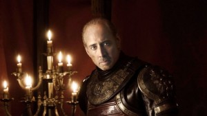 nicolas-cage-game-of-thrones-photoshop-15