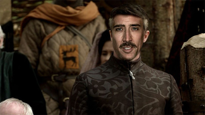 nicolas-cage-game-of-thrones-photoshop-16