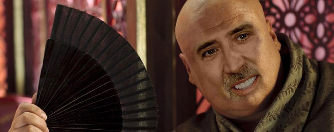nicolas-cage-game-of-thrones-photoshop-17