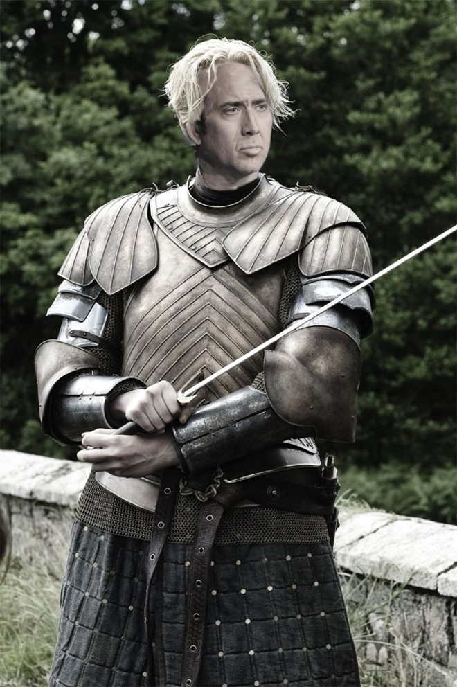 nicolas-cage-game-of-thrones-photoshop-18