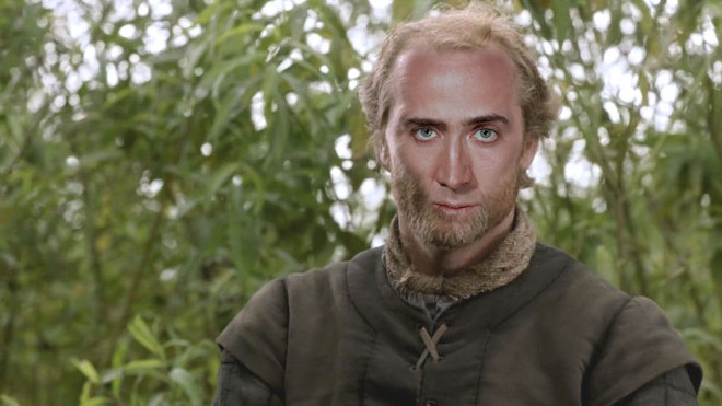 nicolas-cage-game-of-thrones-photoshop-20