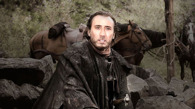nicolas-cage-game-of-thrones-photoshop-21