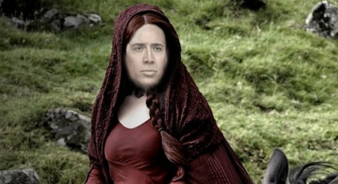 nicolas-cage-game-of-thrones-photoshop-22