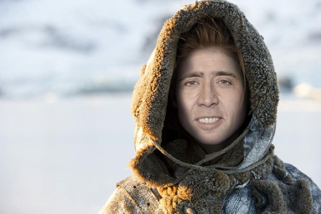 nicolas-cage-game-of-thrones-photoshop-24