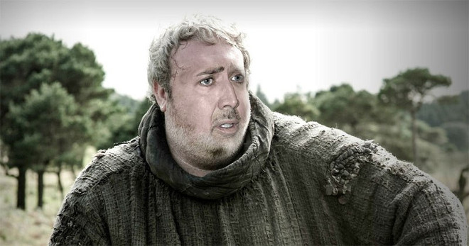 nicolas-cage-game-of-thrones-photoshop-26