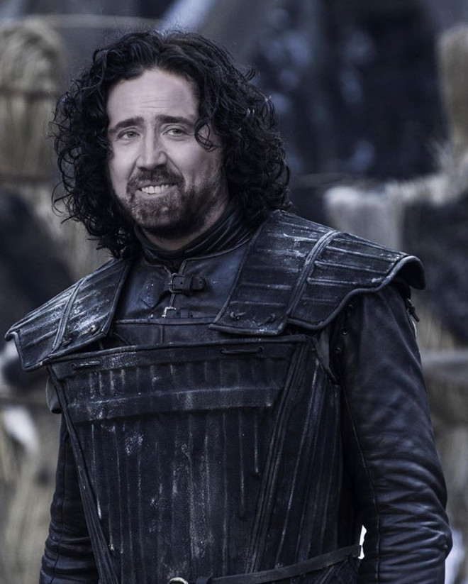 nicolas-cage-game-of-thrones-photoshop-3