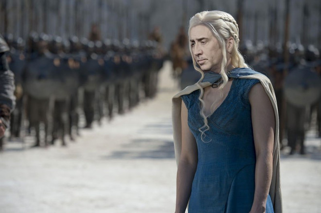 nicolas-cage-game-of-thrones-photoshop-4