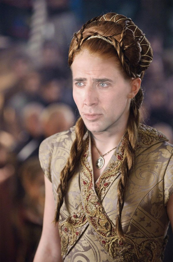 nicolas-cage-game-of-thrones-photoshop-5