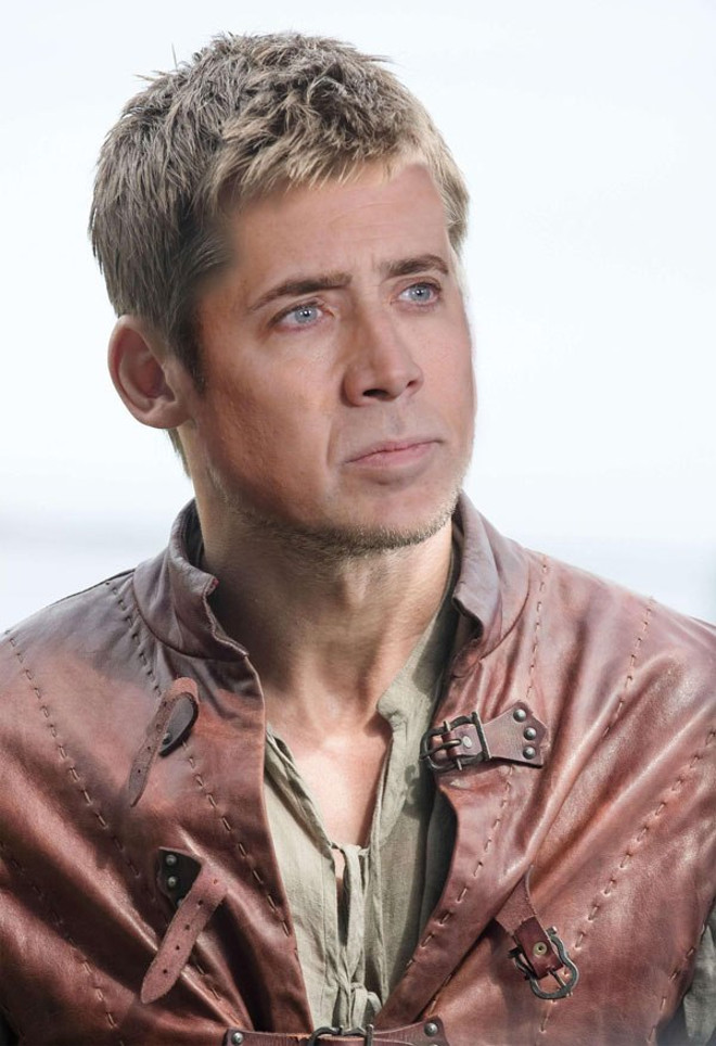 nicolas-cage-game-of-thrones-photoshop-6