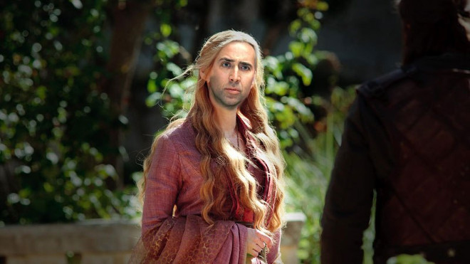 nicolas-cage-game-of-thrones-photoshop-7