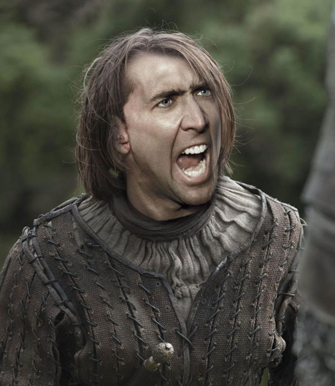 nicolas-cage-game-of-thrones-photoshop-8