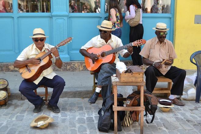 thumbnail_Havanos ritmai