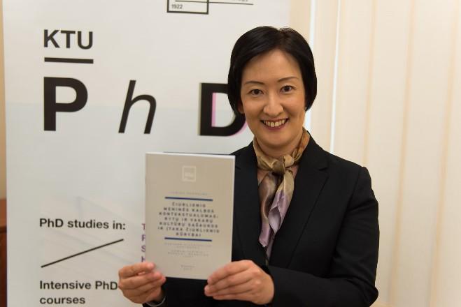 thumbnail_yumiko disertacija