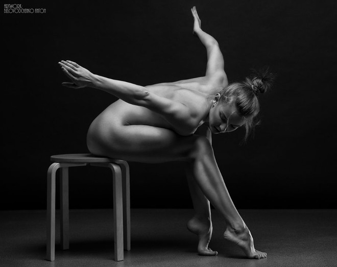 women-posing-bodyscapes-anton-belvodchenko-211