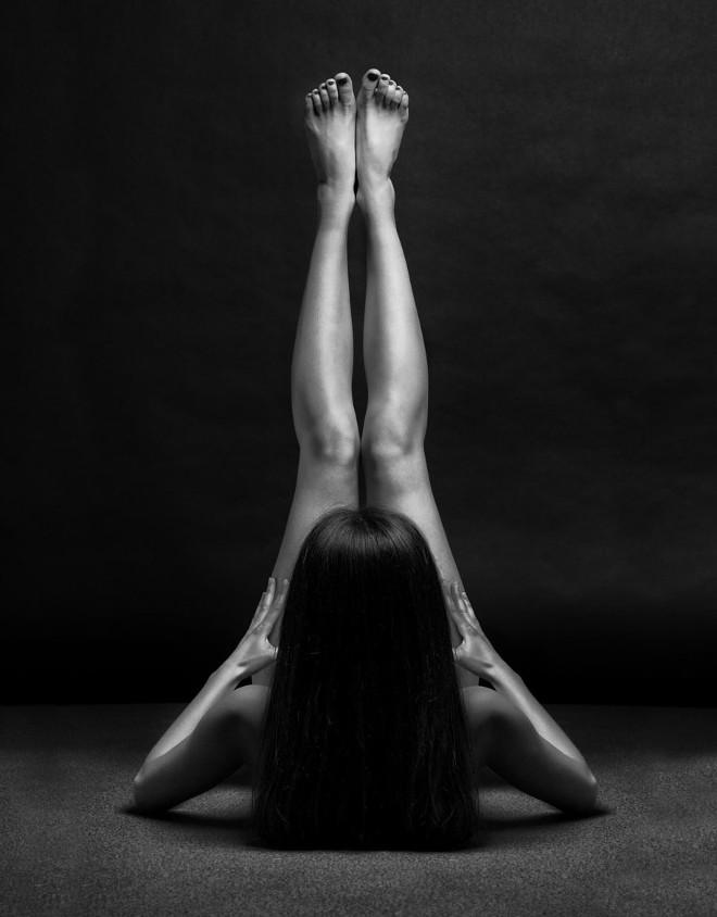 women-posing-bodyscapes-anton-belvodchenko-55