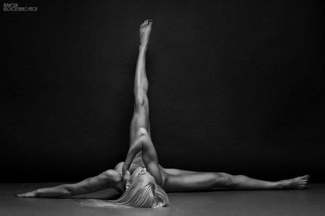 women-posing-bodyscapes-anton-belvodchenko-9