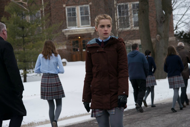 Blackcoat-Katherine-at-School