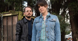 """Kino filmo """"I Don't Feel at Home in This World Anymore"""" kadras"""