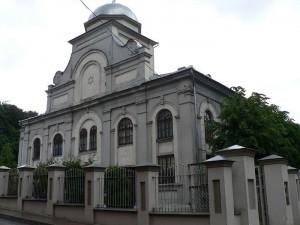 © Wikimedia Comons archyvo nuotr.