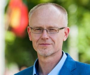 prof. Jonas Ruškus, Jono Petronio nuotr.
