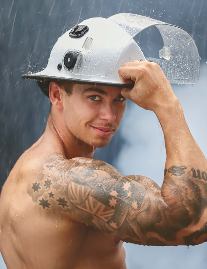 hot-calendar-shoot-firefighters-australia-3-59df0f57bbe4a__700