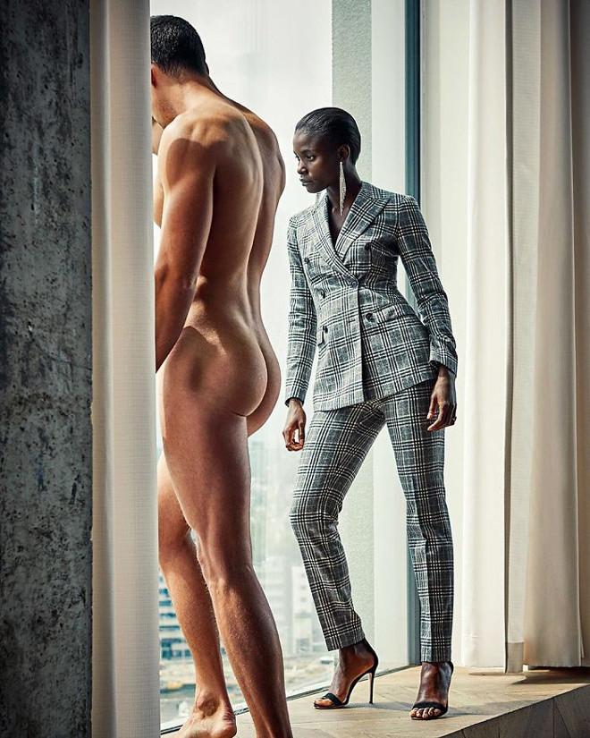 not-dressing-men-ad-campaign-suistudio-3-59df0e17e4428__700