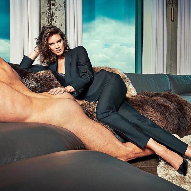 not-dressing-men-ad-campaign-suistudio-5-59df0e17e4428__700