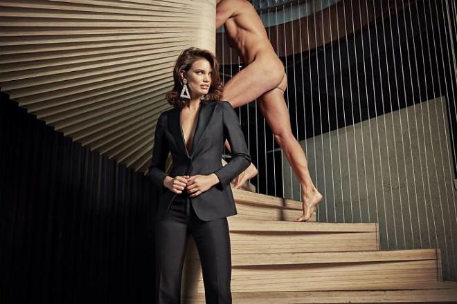 not-dressing-men-ad-campaign-suistudio-7-59df0e119cb24__700