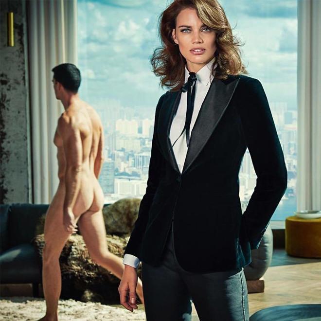 not-dressing-men-ad-campaign-suistudio-8-59df0e119cb24__700