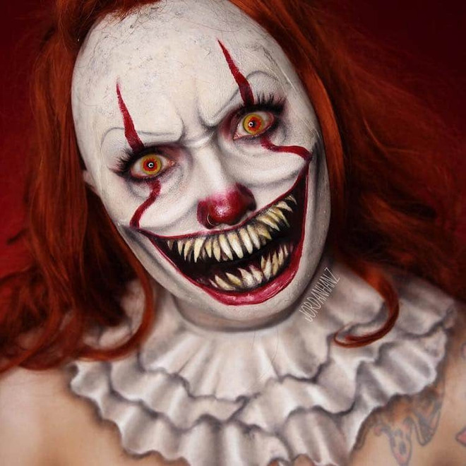 pennywise-costume-1