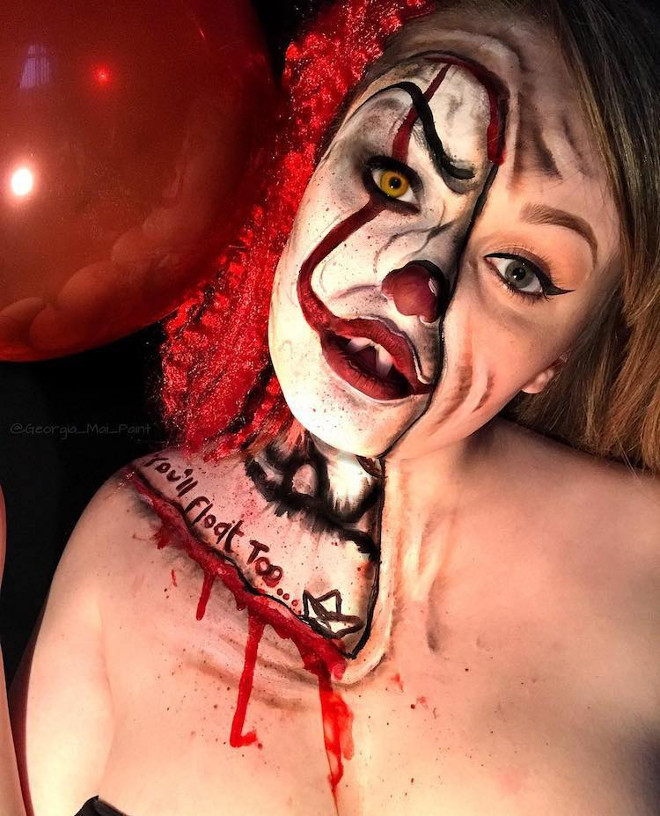 pennywise-costume-10
