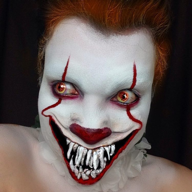 pennywise-costume-11