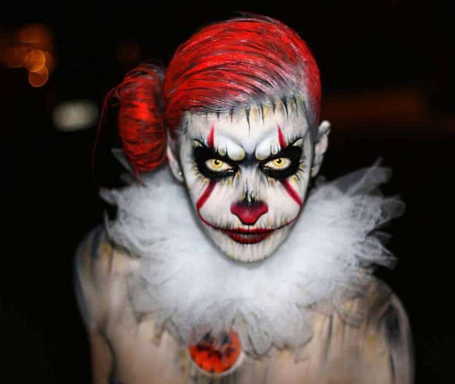pennywise-costume-16