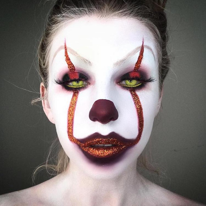 pennywise-costume-3