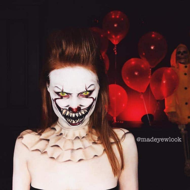 pennywise-costume-4