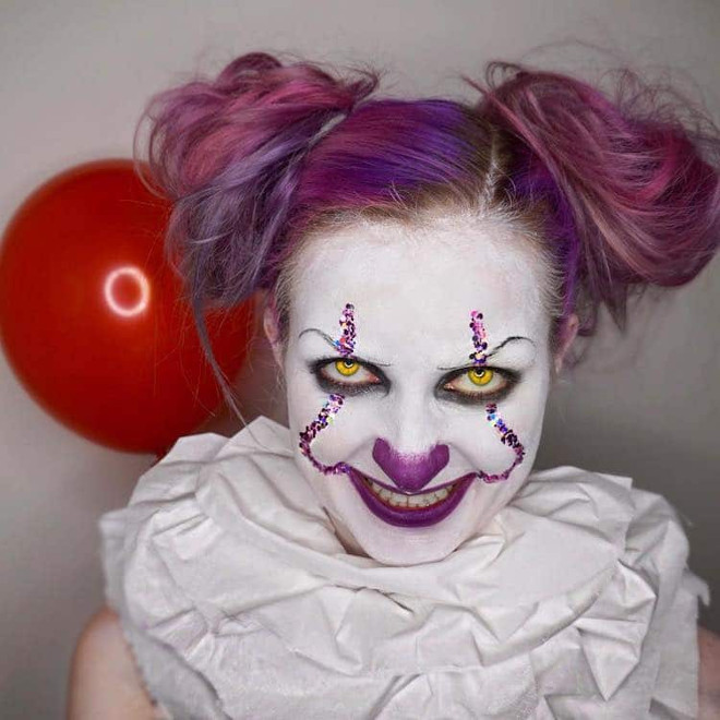 pennywise-costume-5