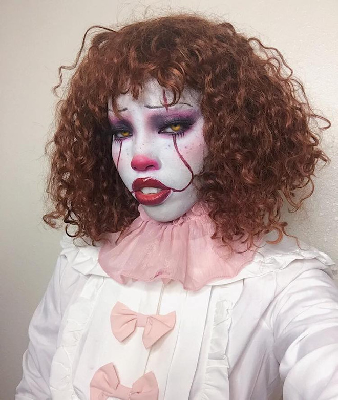 pennywise-costume-8