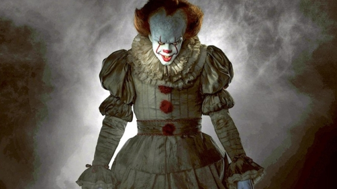 stephen-king-it-pennywise-the-clown