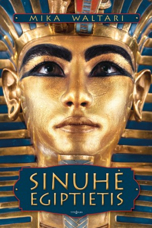 thumbnail_Sinuhe egiptietis