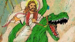 Kreacionizmas