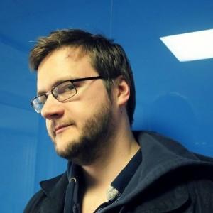 Marius Plečkaitis / asmeninio archyvo nuotr.