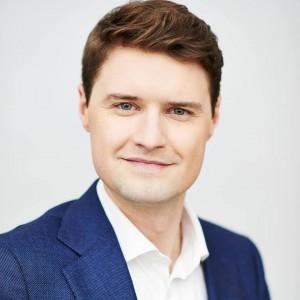 Mykolas Majauskas / Asmeninio archyvo nuotr.