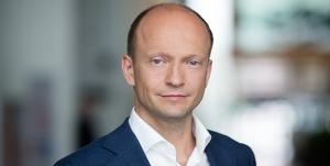 """""""Swedbank"""" vyriausiasis ekonomistas dr. Nerijus Mačiulis / ziniuterasa.swedbank.lt archyvo nuotr."""