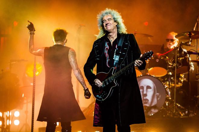 Queen koncertas Kaune 3.jpg