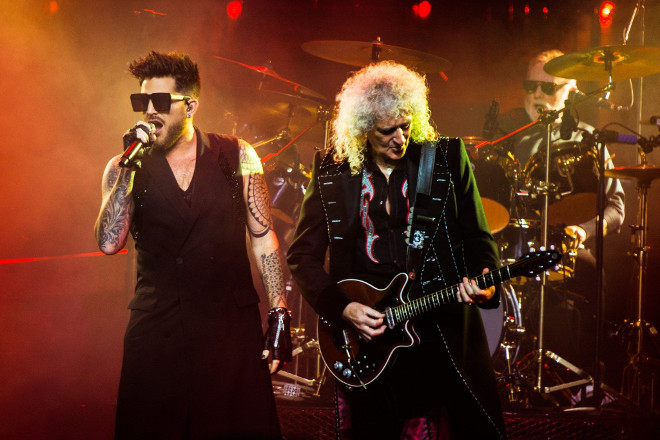 Queen koncertas Kaune Tituline.jpg