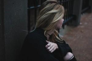 Aricka Lewisnuotr. / Unsplash.com