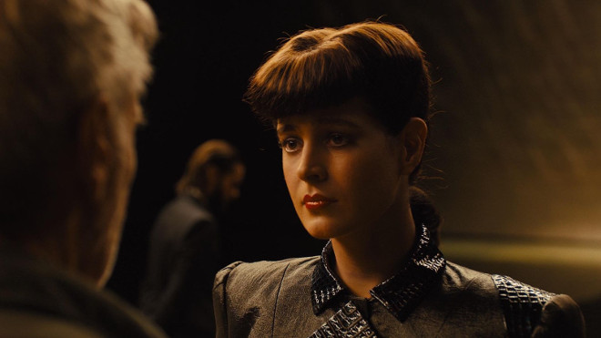 blade-runner-2049-sean-young-mpc-vfx-13-hero