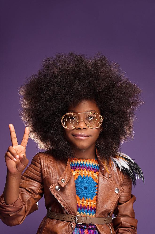 Afro-art-creative-soul-photography-11